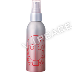 Serum Mist Curl Deco 150ml