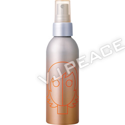 Serum Mist Soft-Wax 150ml