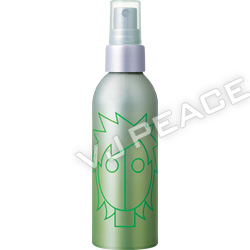 Serum Mist Hard-Wax 150ml