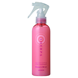 D Supple After Treatment Repair Mist